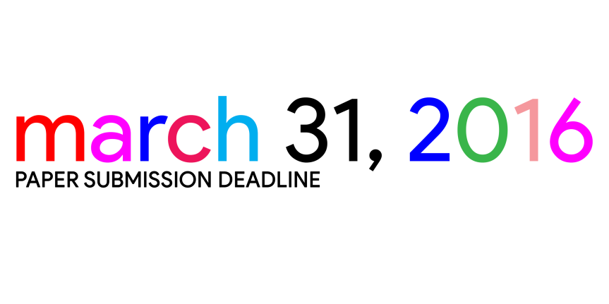 Deadline-31-March_new